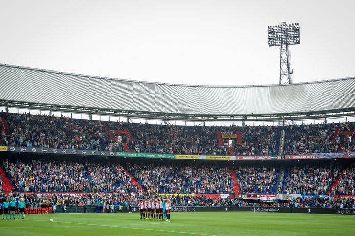 Jan Kok | Boomerang Fotografie