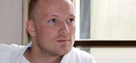 Vrijspraak voor bijna-fatale mishandeling van Tommie van den Burg