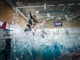 Zwembad Waalslag Tiel schrapt vrij zwemmen wegens overlast van jeugd: 'Triest, maar kunnen niet anders'