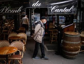 LIVE. Nog geen akkoord over Europees reiscertificaat - Frankrijk versoepelt meer coronaregels en opent terrassen