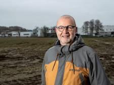 Nieuwe mijlpaal voor de Noordmanshoek bij Wijhe: plannen voor woningen en energietuin zijn klaar