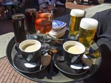 Nog even genieten: het laatste zomerweekend in Brabant is in aantocht