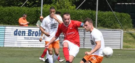 Bestuur JVC Cuijk vindt risico te groot: club stopt met betalen