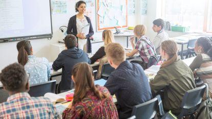 Vlaamse regering maakt 200 miljoen euro vrij voor extra klassen