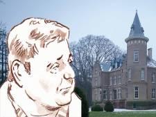 IJzendijkenaar Evert de C. houdt vol: niks te maken met Kasteelmoord