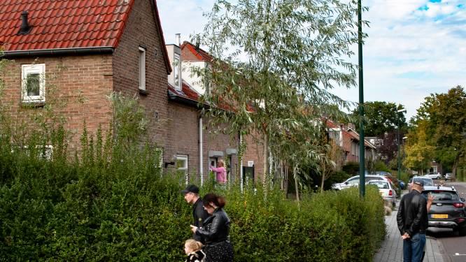 Arbeiderswijk van Nuenen verlangt naar renovatie