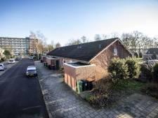 Geen geld voor nieuwe gymzaal aan Bernard van Meursstraat in Oldenzaal