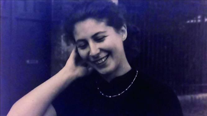 L'histoire de la femme derrière Nos Pilifs, un lieu rare et nécessaire à Bruxelles