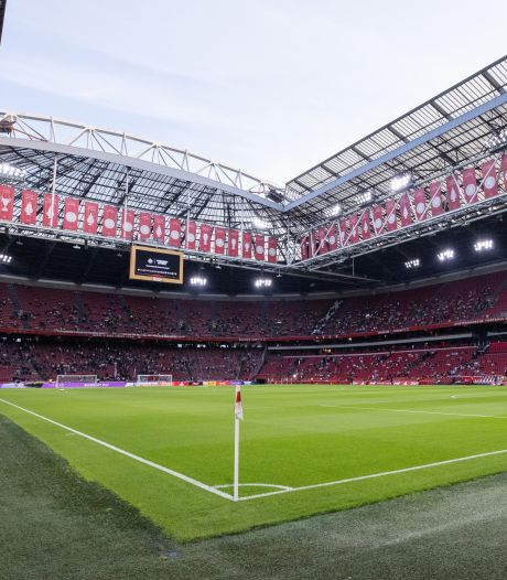 Kan FC Groningen doelpuntenmachine Ajax wel stoppen?