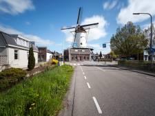 Hoe werd een molenaar uit Bodegraven de bekendste weerprofeet van Nederland?