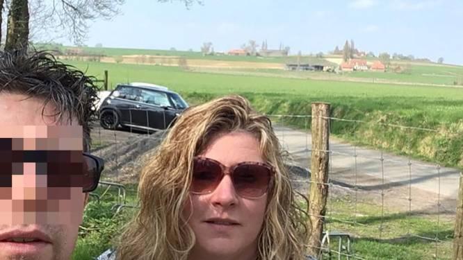 """ASSISEN. Minnaar van Ellen (37) over hun eerste date, een half jaar voor ze werd vermoord: """"Ze vroeg nadien waarom ik haar niet had gekust"""""""