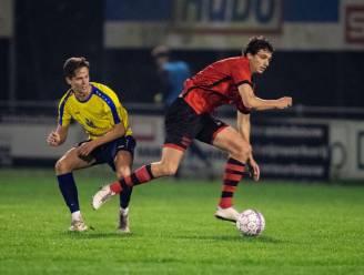 Lille United beslist diep in blessuretijd burenduel op het veld van De Kempen
