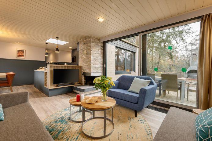 Wie een vakantiehuisje boekt wordt vaak geconfronteerd met bijkomende kosten voor bijvoorbeeld het bedlinnen en toeristenbelasting.