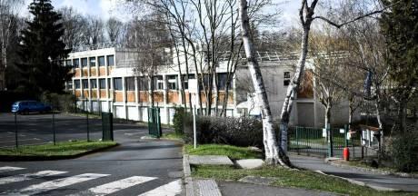 Six mineurs mis en examen après la mort d'une collégienne de 14 ans