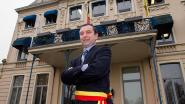 Werkstraf voor stalking burgemeester en wijkagent