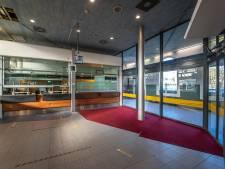 Politici Overijssel: hou stationsloketten van Hengelo, Deventer en Zwolle open