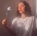 Alice (15).