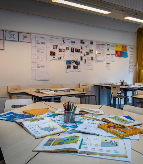 'Basisscholen Amsterdam overwegen vierdaagse lesweek'