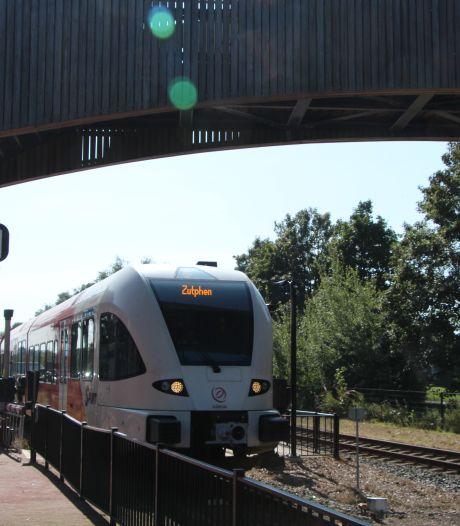 Achterhoekse treinen van Arriva gaan weer twee keer per uur rijden; bussen rijden vanaf 2 juni