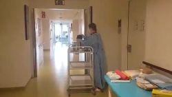 Rusthuizen in vuurlinie: acht doden in zes dagen tijd in woonzorgcentrum in Brugge