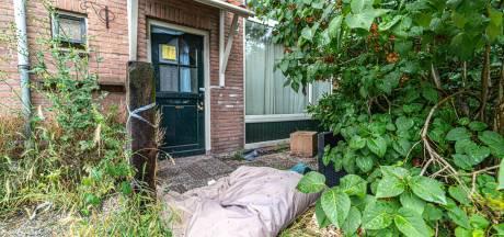 Verslaafde Jerry (31) uit Zwolle blijft week langer vastzitten, moeder en zus zijn opgelucht
