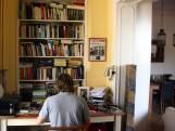 Spanje correspondent Edwin Winkels: 'Als journalist ben je niet van steen'