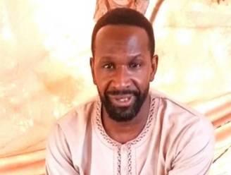 Franse journalist zegt in video dat hij door jihadisten is ontvoerd in Mali