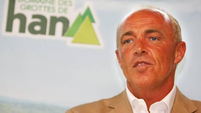 Gilbert Bodart naar Luikse strafrechter verwezen