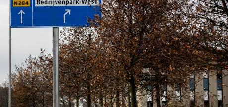 Bladel kritisch: 'KBP te dure grond voor een milieustraat'