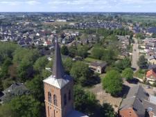 Groeten uit Wijk en Aalburg, het Brabantse dorpje waar je nog stokvis kunt kopen