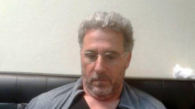 Gevreesde Italiaanse maffiabaas twee jaar na ontsnapping opgepakt in Brazilië