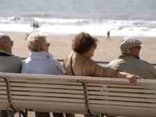 Une pension et un appoint illimité après 42 ans de carrière