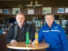 Elburg gaat omstreden alcoholbeleid evalueren