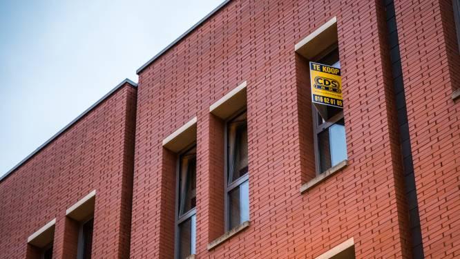 Groen Gooik vraagt gemeente bouwpauze van twee jaar in te lassen