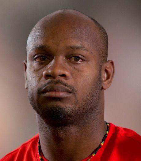 WADA gaat Jamaicaans antidopingbeleid doorlichten