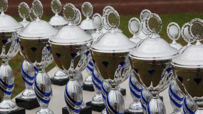 Oostrozebeke zoekt sportkampioenen