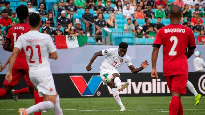 Unicum in Cuba: spelers uit buitenland welkom in nationale ploeg
