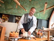 FG Restaurant beste eetgelegenheid in Zuid-Holland volgens restaurantgids Lekker