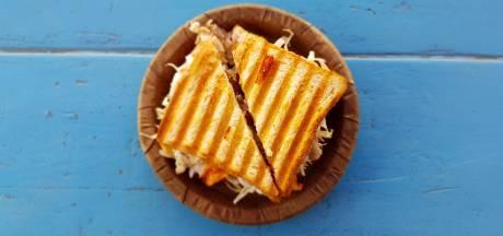 Getest: met deze contactgrills maak je de lekkerste tosti's