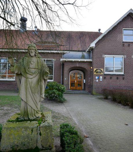 Denekamp krijgt 'scholeneiland': akkoord over drie basisscholen bij Twents Carmel College