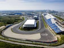 Slecht nieuws voor duizenden tickethouders F1-race Zandvoort: 'We hebben geen keuze'