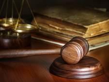 Advocaat: Jansen vreest overlast Aquabest
