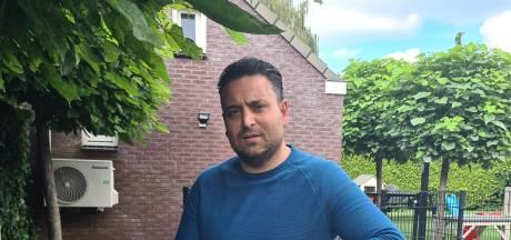 Hoe de strijd om een vergunning in Waalwijk escaleert: 'Dit voelde als chantage'