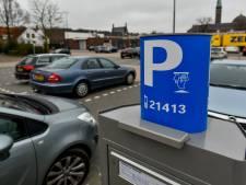 Gratis parkeren kost Waalwijk vermogen: houden zo of terug naar af?