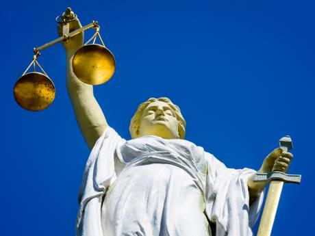 Vrijspraak voor Rotterdammer in 'verkrachtingszaak' op kerstavond in Papendrecht