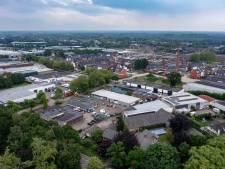 'Betaalbaar en groen wonen' is het streven op Kerkhoven in Oisterwijk: ondernemers maken baan