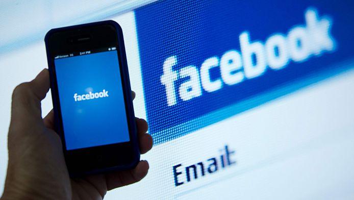 Les fausses publicités peuvent notamment être intégrées au fil d'actualité Facebook.