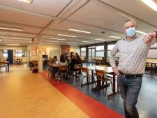 Assink Lyceum werkt aan comeback havo-niveau