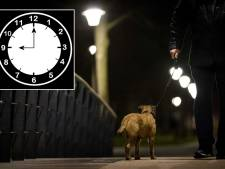 QUIZ | Zo leer je alle regels en uitzonderingen van de avondklok