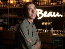 Wagenings restaurant sleept al voor officiële opening keurmerk binnen: 'Lat ligt meteen hoog'